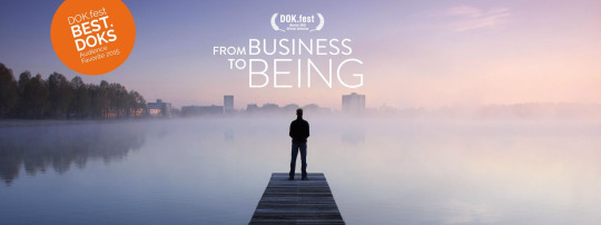 banner_2_from_business_to_being