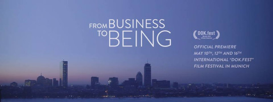 banner_from_business_to_being