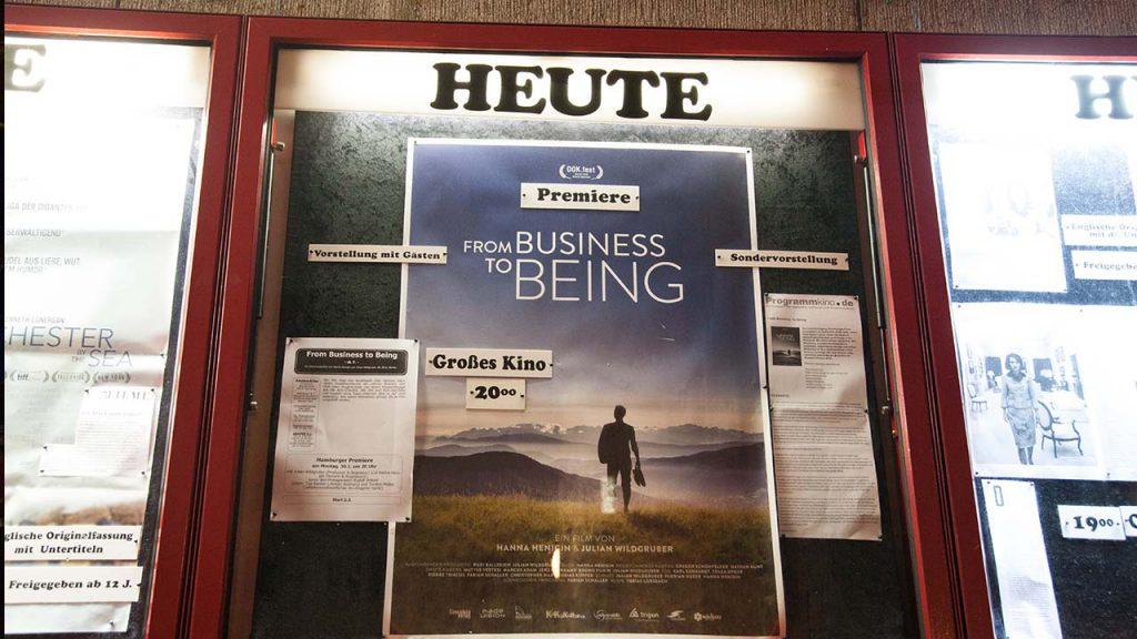 from-business-to-being-kinotour-hamburg_0672