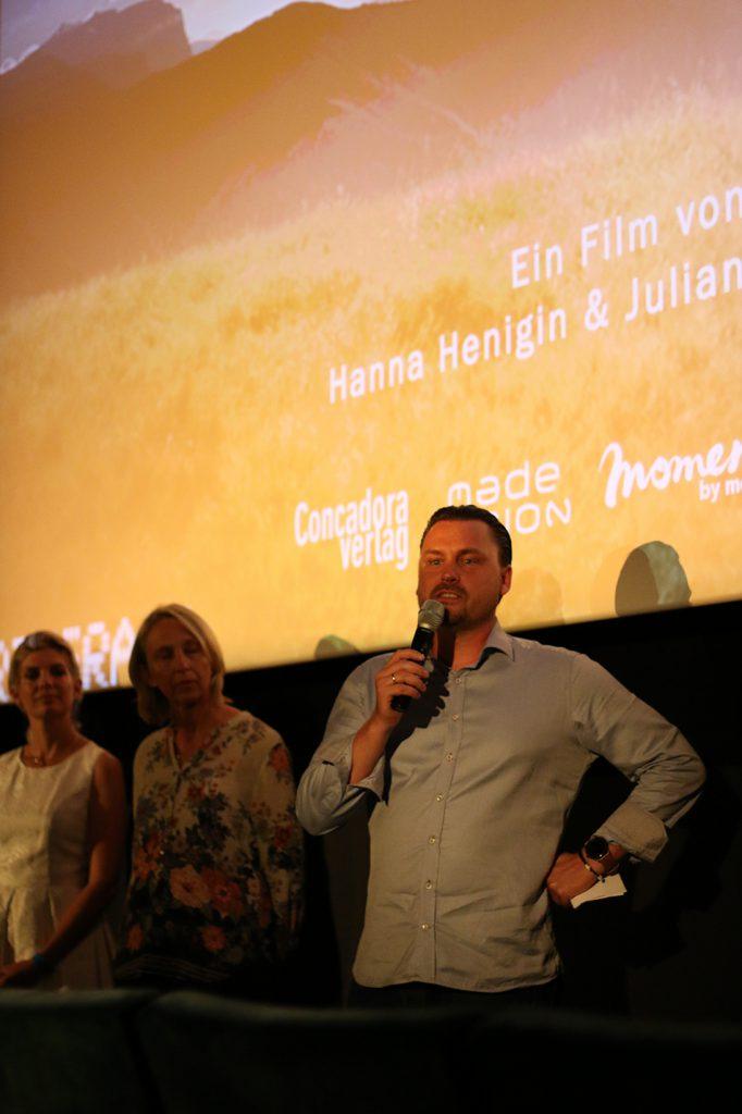 From Business to Being Premiere Schweiz-172