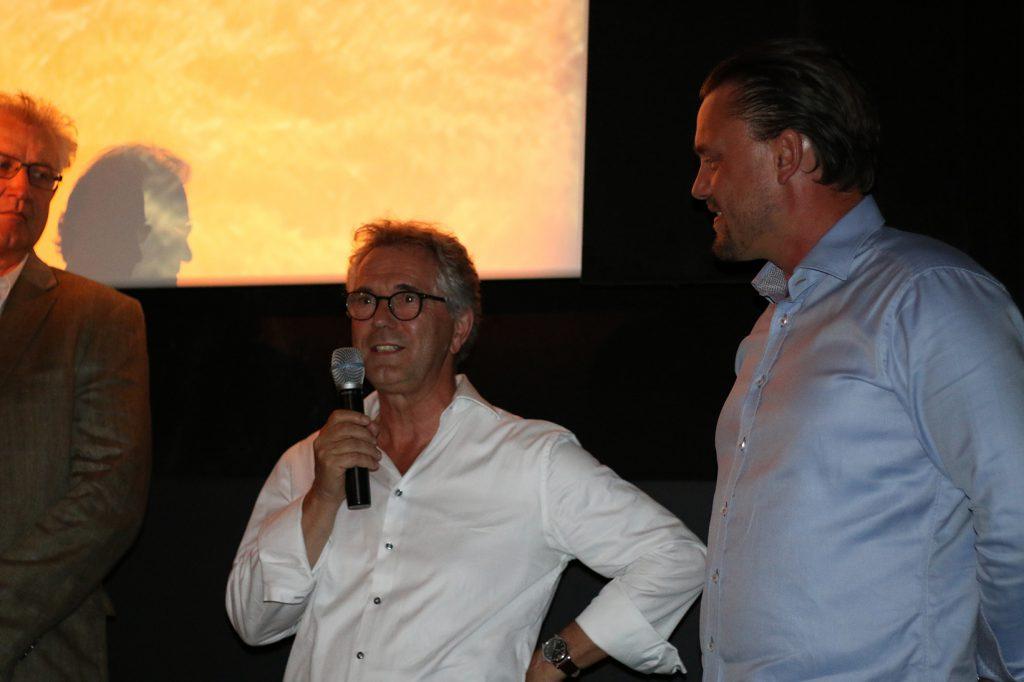 From Business to Being Premiere Schweiz-175