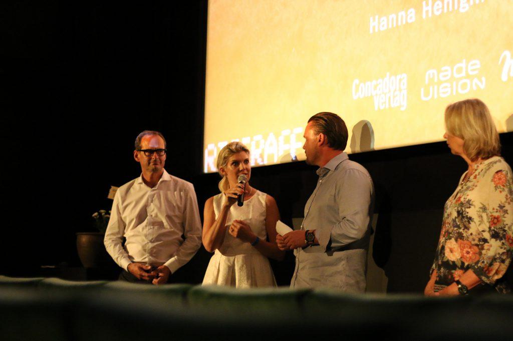 From Business to Being Premiere Schweiz-177