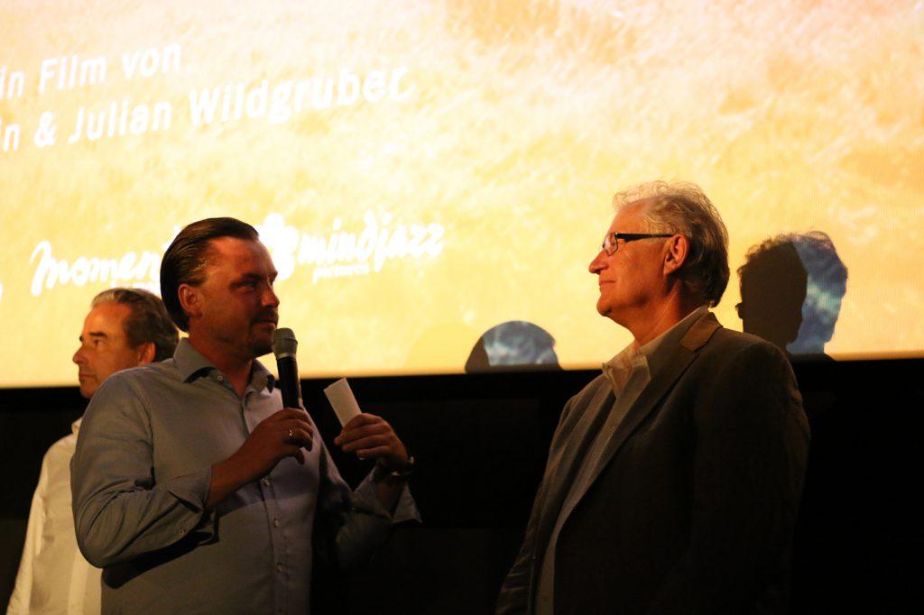 From Business to Being Premiere Schweiz-178