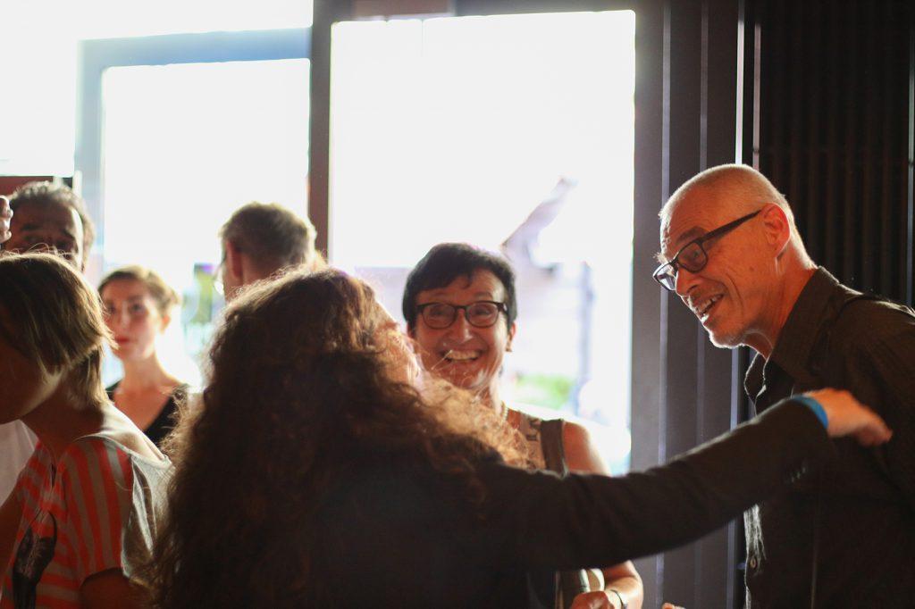 From Business to Being Premiere Schweiz-39